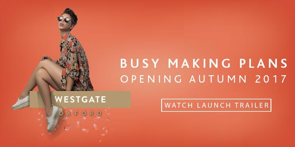 Westgate-home-banner
