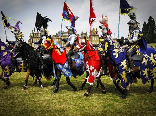 blenheim-palace-jousting-arkley-knights2.721f935f