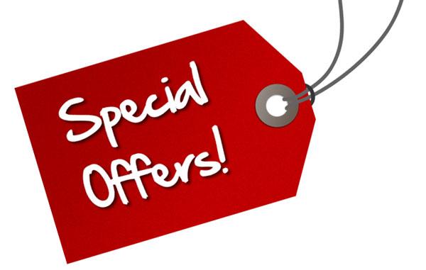 spec offer 2