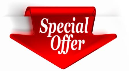 spec offer