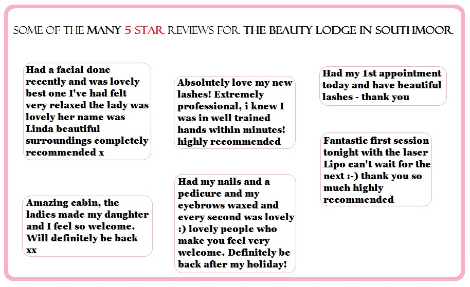 beauty-lodge-reviews