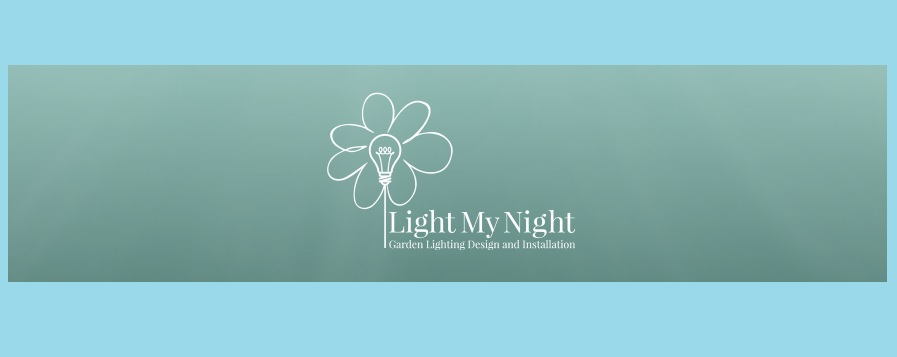 lightmynight trade services oxfordshire