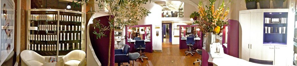 popham-north-parade-salon-interior-banner