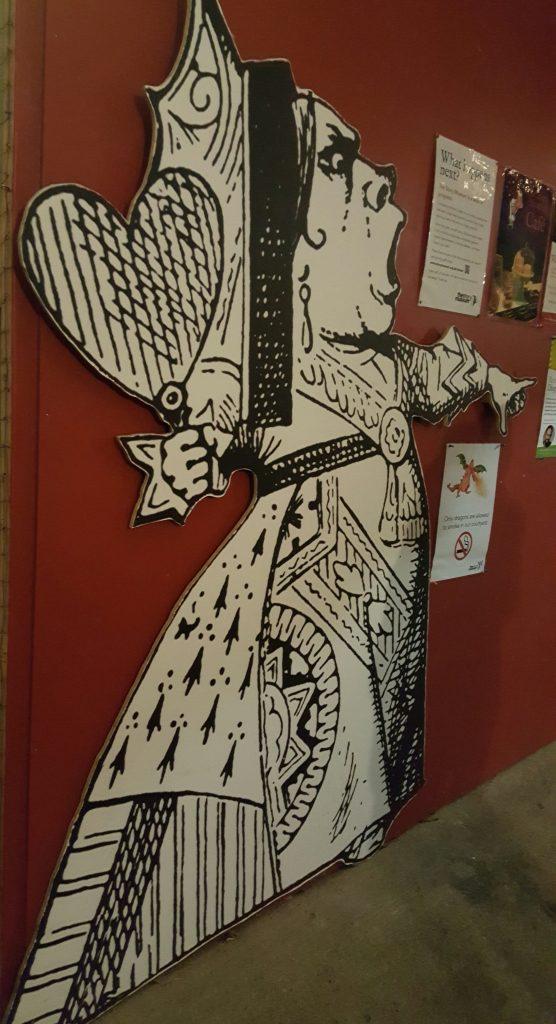 story-museum