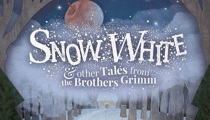 snow-white-grimm