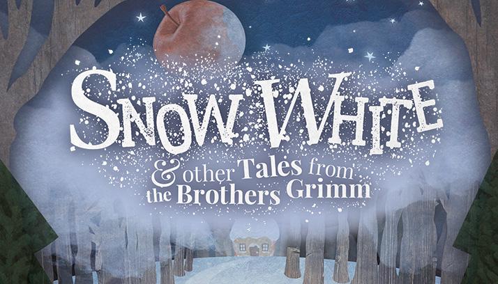 snow-white-grimm