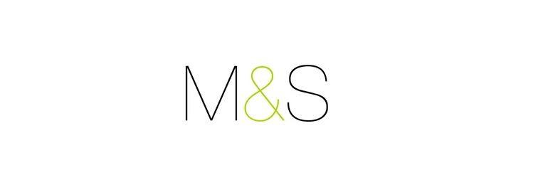 Oxford Marks and Spencer