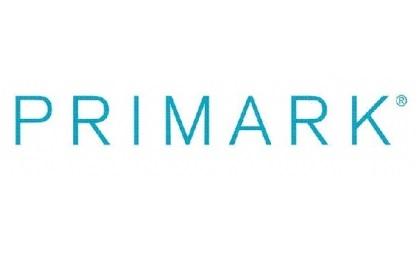 Oxford Primark
