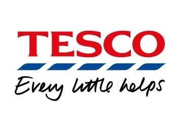 Oxford Tesco