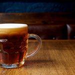 Turf Tavern – Oxford