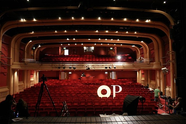 Oxford_Playhouse_auditorium