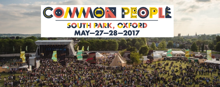 common people big sliding banner 1