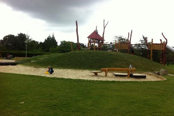 cuttleslowe-park