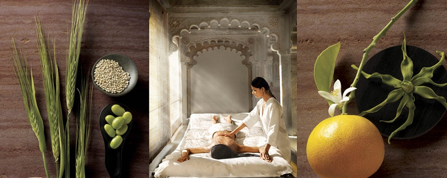 Health _ wellness Spa _ Massage 2
