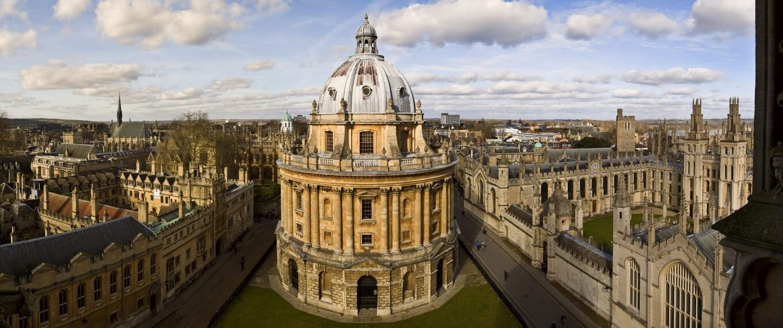o-oxford-university