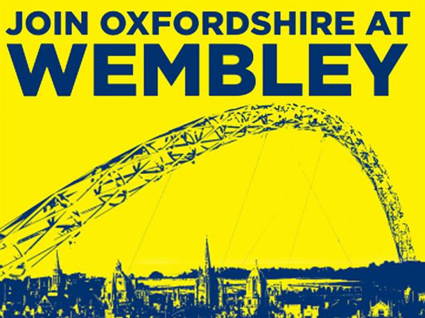 oxford united 4