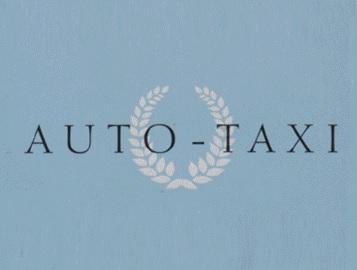Auto Taxi Abingdon 1