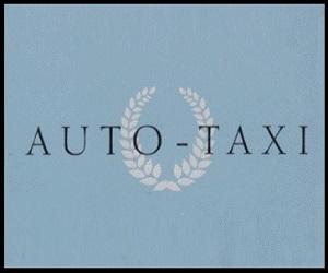 Auto Taxi Abingdon