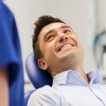 Dental service 3