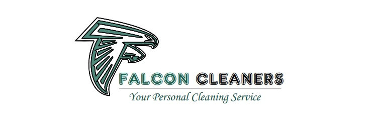 Falcon Cleaners