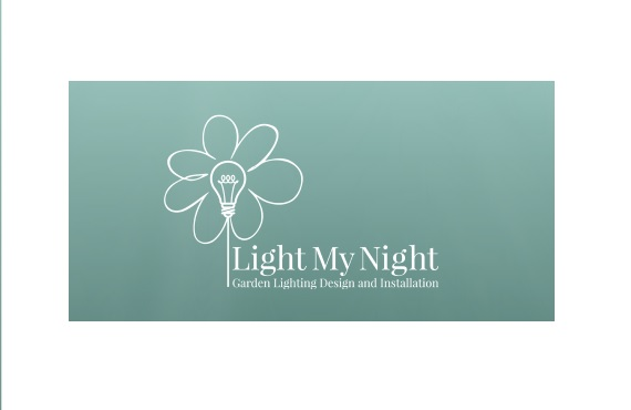 Lightmynight weekly special