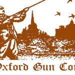 Oxford Gun Company Big Sliding Banner 1