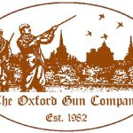 Oxford Gun Company Weekly Special 2