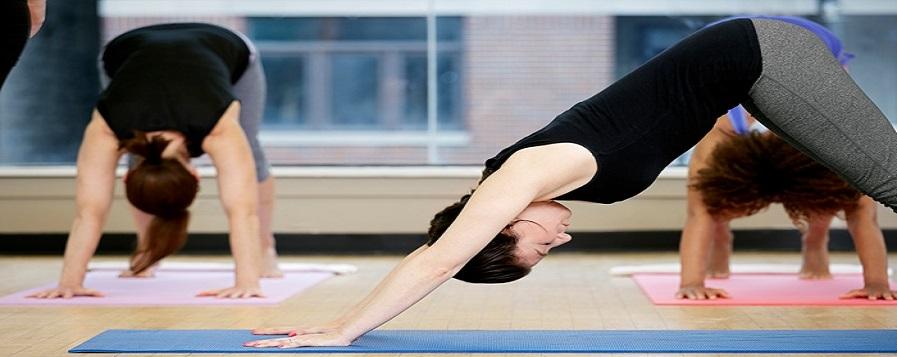 Yoga & Zumba (2)