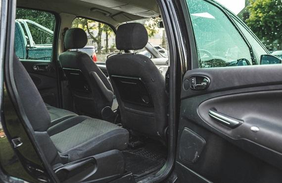 damos taxi sales page 4
