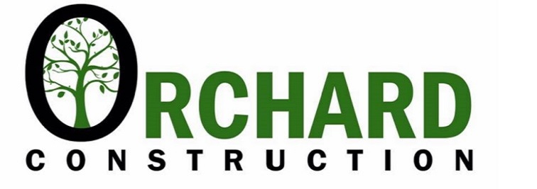Orchard Construction Oxford