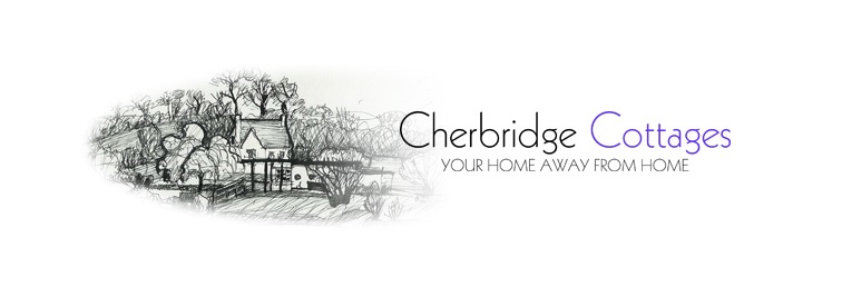 Cherbridge Cottages