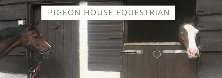 Pigeon House Equestrian
