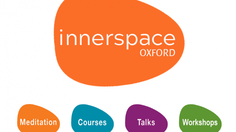 Inner Space Oxford
