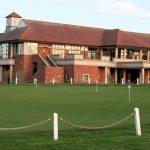 Oxfordshire Golf