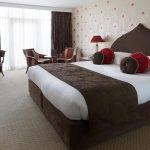 Oxfordshire Hotel 2
