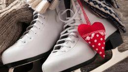 Skating Millets