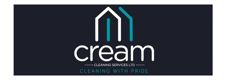 Cream Cleaning