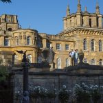 Blenheim-Palace-People (7)