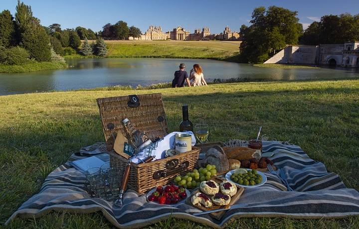 Blenheim-Palace-Picnic (2)