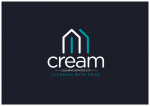 Cream Cleaning Services