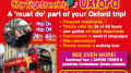WhatsOnInOxford City Sightseeing
