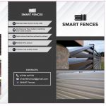 Smart Fences Ltd