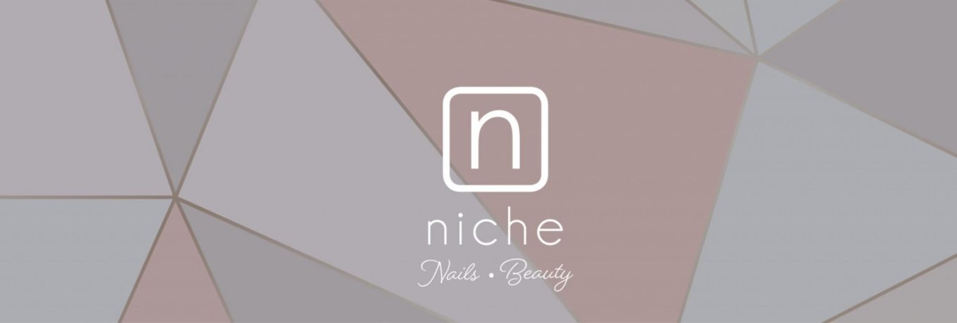 Niche Nails & Beauty