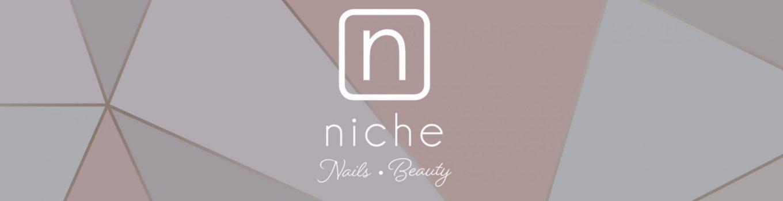 Niche Nails & Beauty